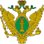 Emblem_of_Ministry_of_Justice.png